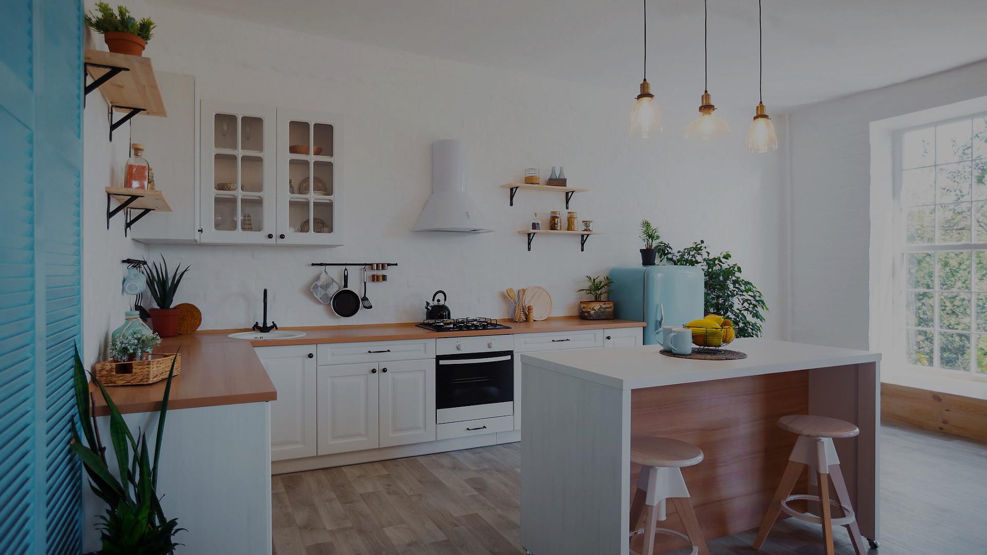 01-kitchen-laminate
